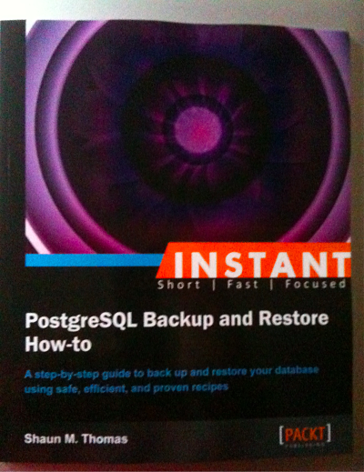 Cover-of-Packt-PostgreSQL-Backup-and-Restore-Howto-book